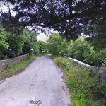 Courtesy of Google Street View.